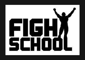 Fightschool Kempten